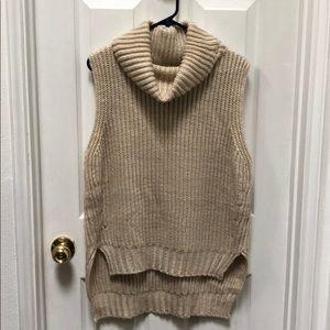 ASTR sweater